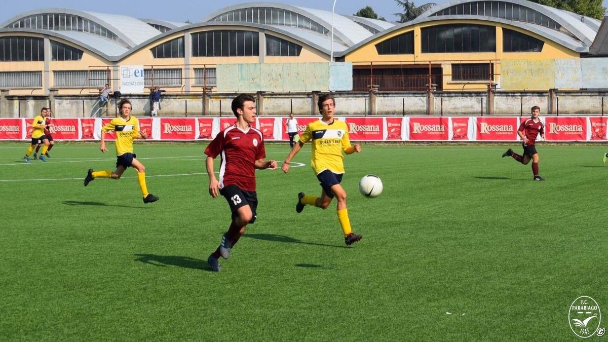 parabiago-calcio-under-16-vs-arconatese_01