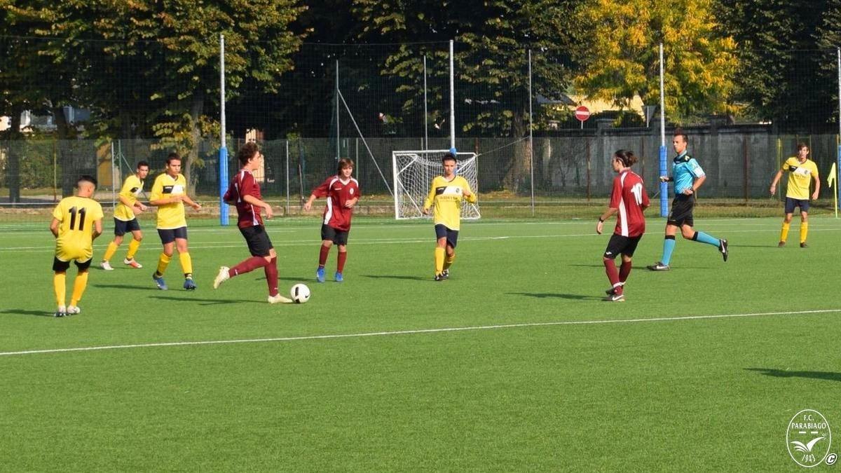 parabiago-calcio-under-16-vs-arconatese_02