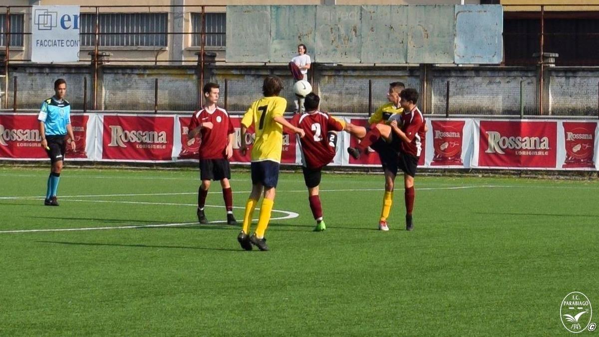 parabiago-calcio-under-16-vs-arconatese_03