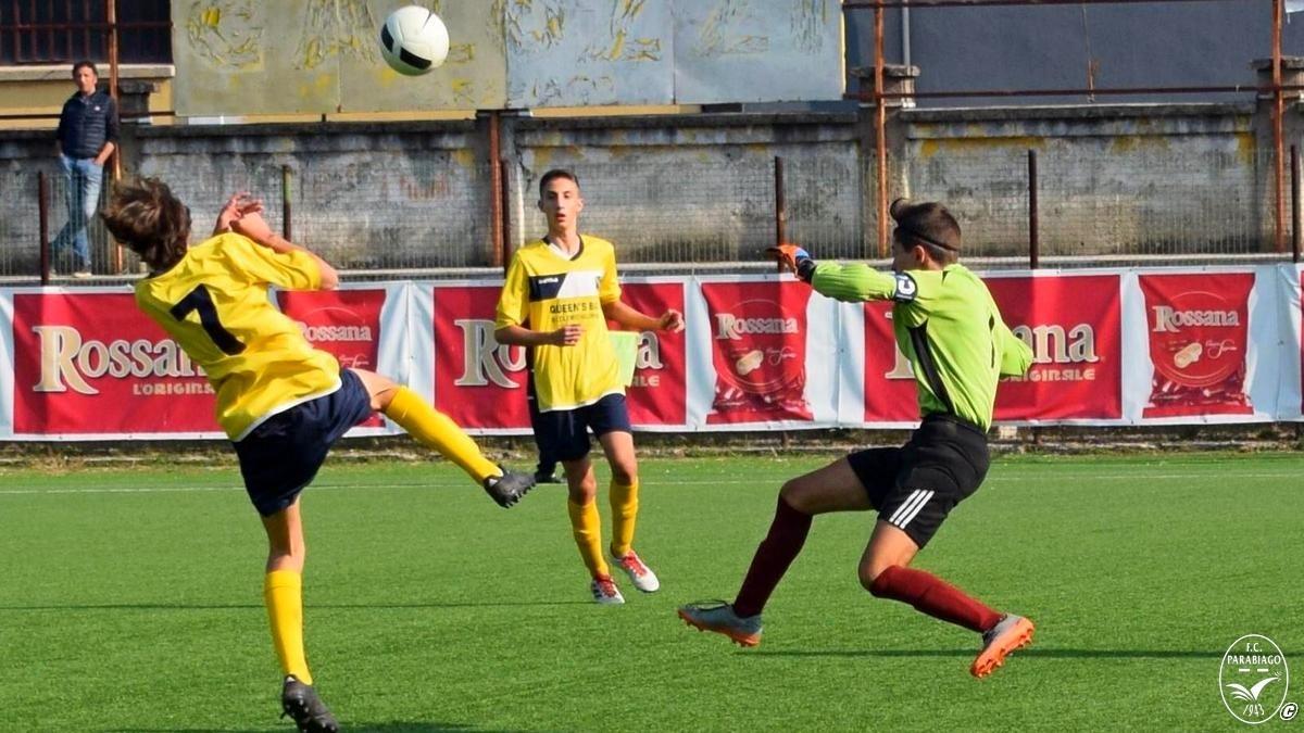 parabiago-calcio-under-16-vs-arconatese_04