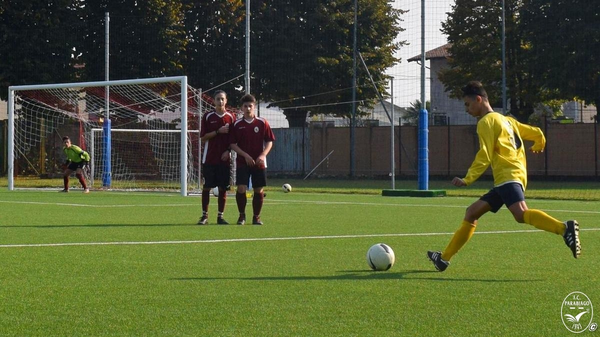 parabiago-calcio-under-16-vs-arconatese_05