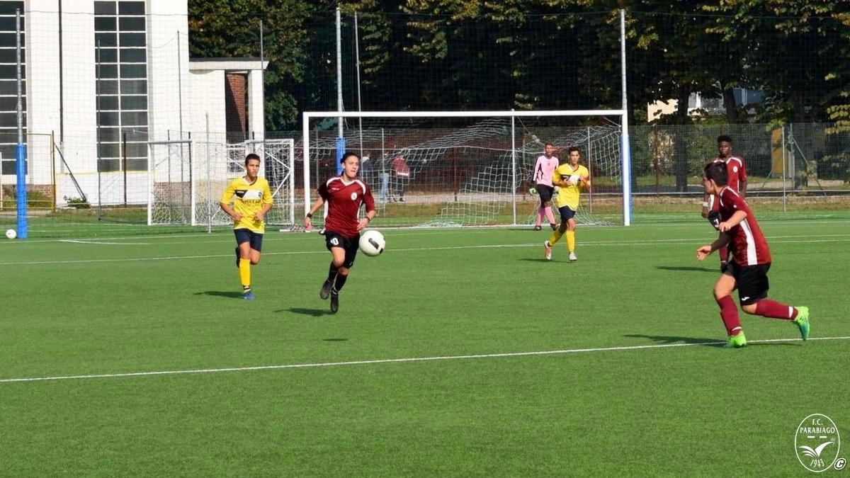 parabiago-calcio-under-16-vs-arconatese_06