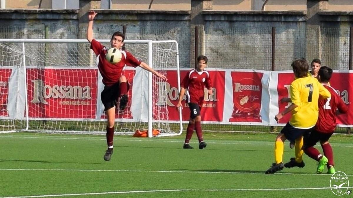 parabiago-calcio-under-16-vs-arconatese_07