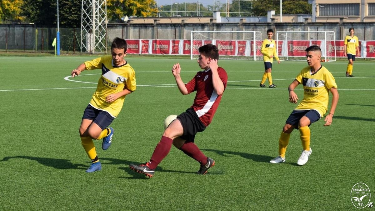 parabiago-calcio-under-16-vs-arconatese_08
