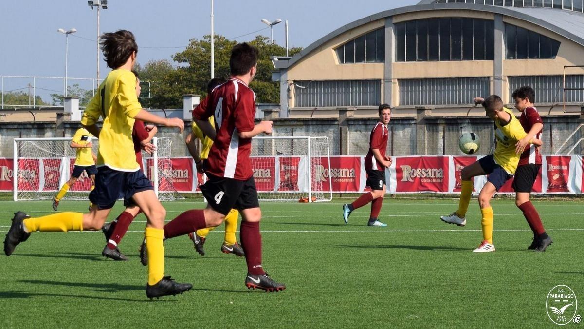 parabiago-calcio-under-16-vs-arconatese_09