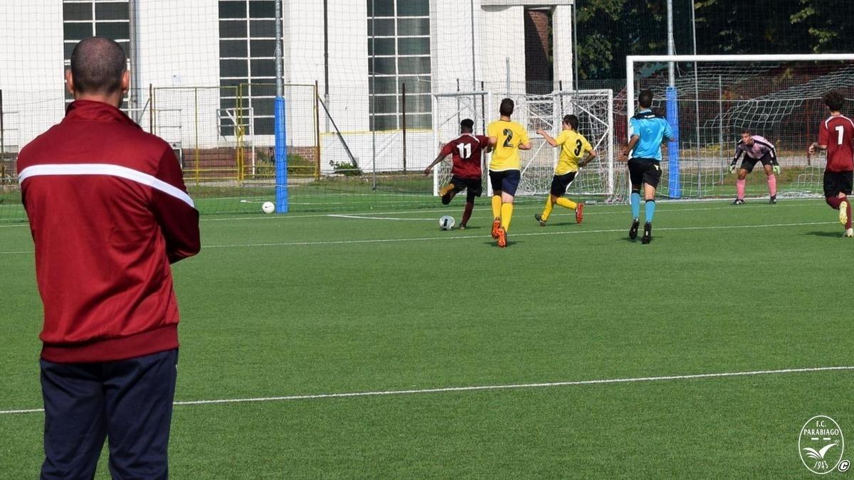 parabiago-calcio-under-16-vs-arconatese_10