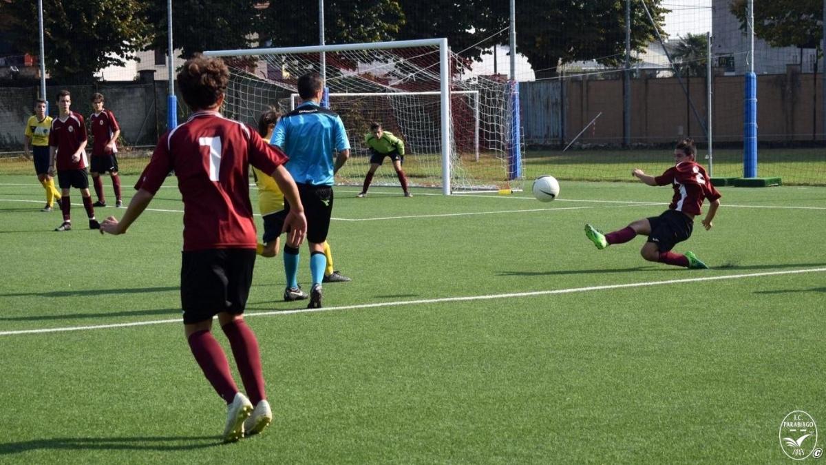 parabiago-calcio-under-16-vs-arconatese_11