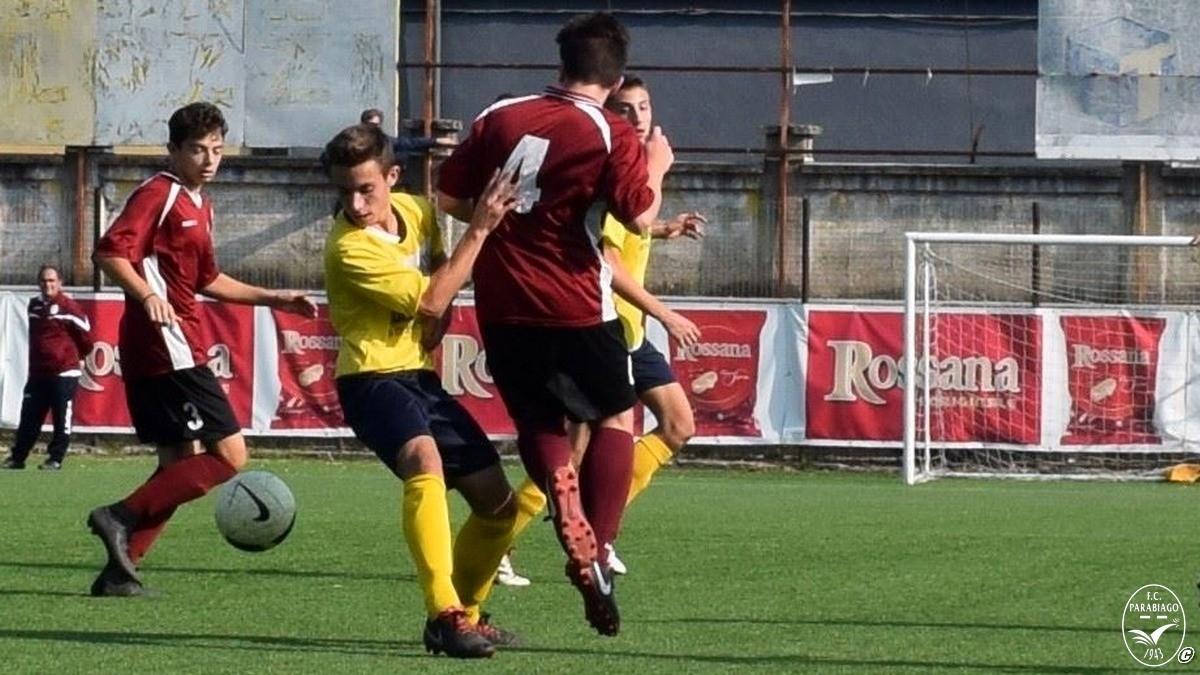 parabiago-calcio-under-16-vs-arconatese_12