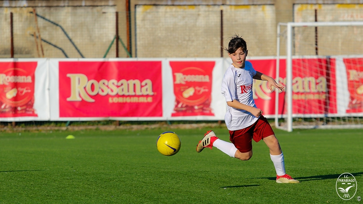 parabiago-calcio-esordienti-2006-vs-mazzo-80_00003