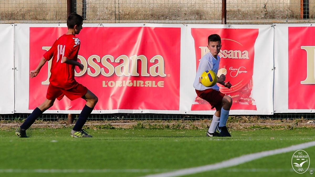 parabiago-calcio-esordienti-2006-vs-mazzo-80_00010