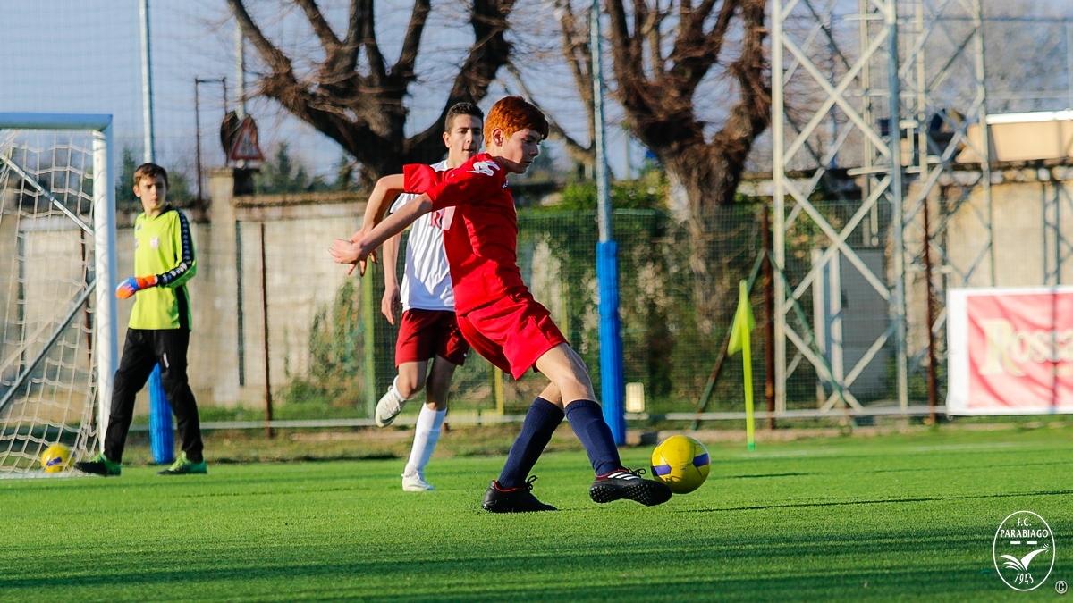 parabiago-calcio-esordienti-2006-vs-mazzo-80_00011