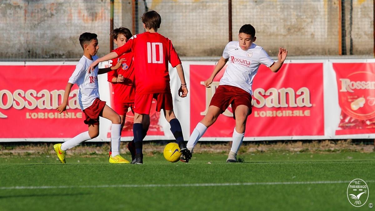 parabiago-calcio-esordienti-2006-vs-mazzo-80_00012