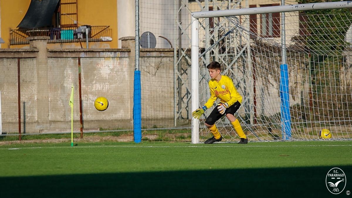 parabiago-calcio-esordienti-2006-vs-mazzo-80_00014