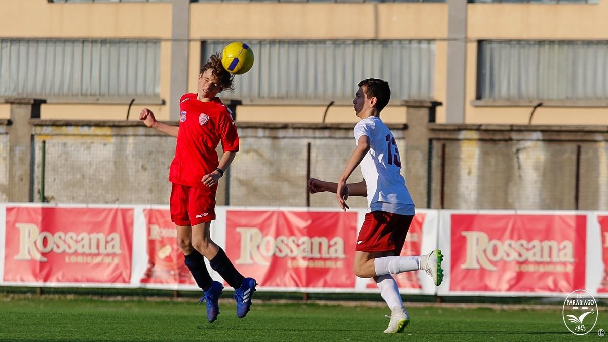parabiago-calcio-esordienti-2006-vs-mazzo-80_00015