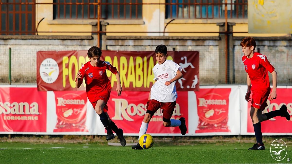 parabiago-calcio-esordienti-2006-vs-mazzo-80_00016