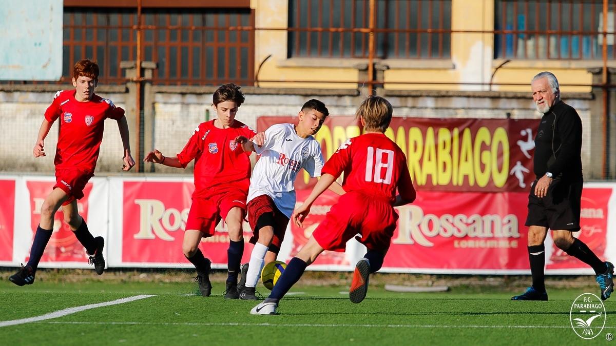 parabiago-calcio-esordienti-2006-vs-mazzo-80_00017