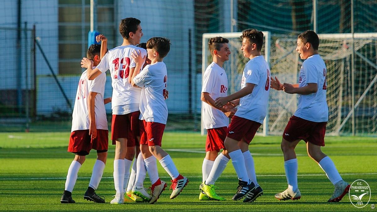parabiago-calcio-esordienti-2006-vs-mazzo-80_00020