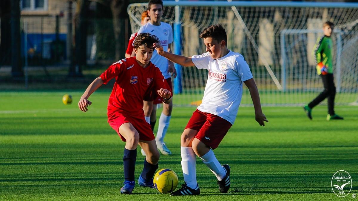 parabiago-calcio-esordienti-2006-vs-mazzo-80_00021