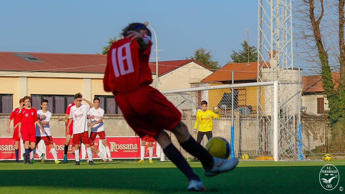 parabiago-calcio-esordienti-2006-vs-mazzo-80_00023