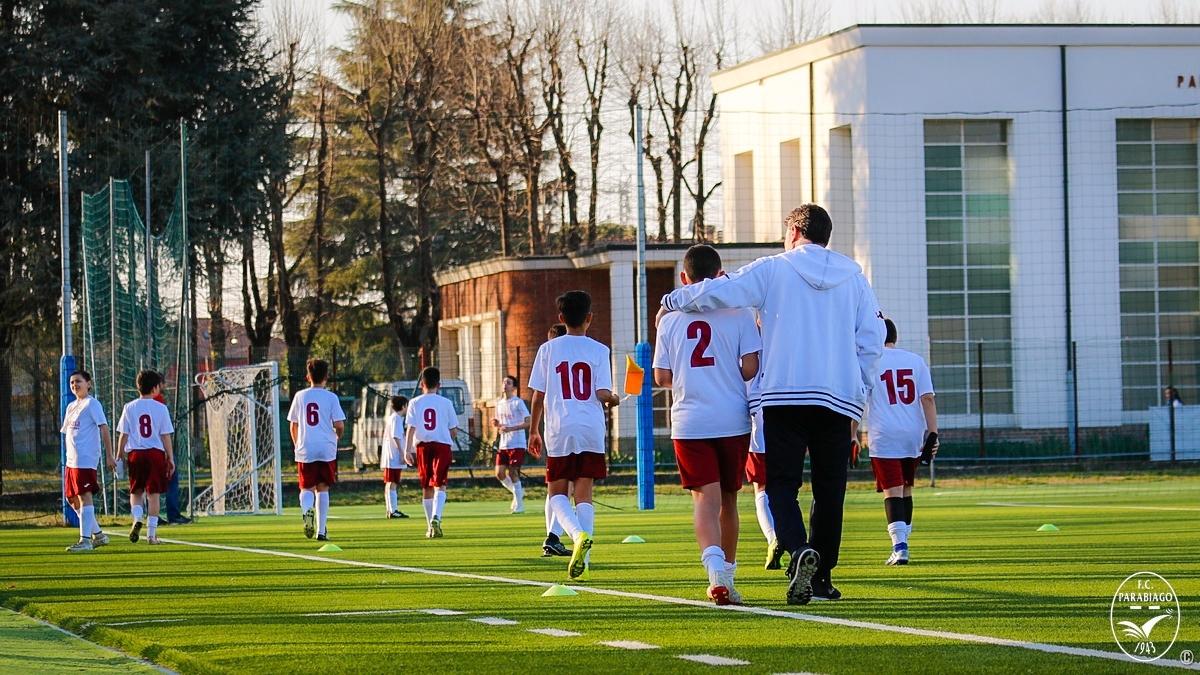 parabiago-calcio-esordienti-2006-vs-mazzo-80_00024