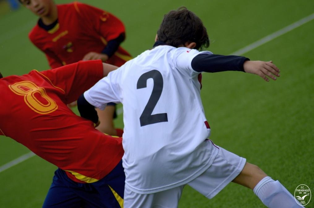 esordienti-2007-girone-12-vs-antoniana_05