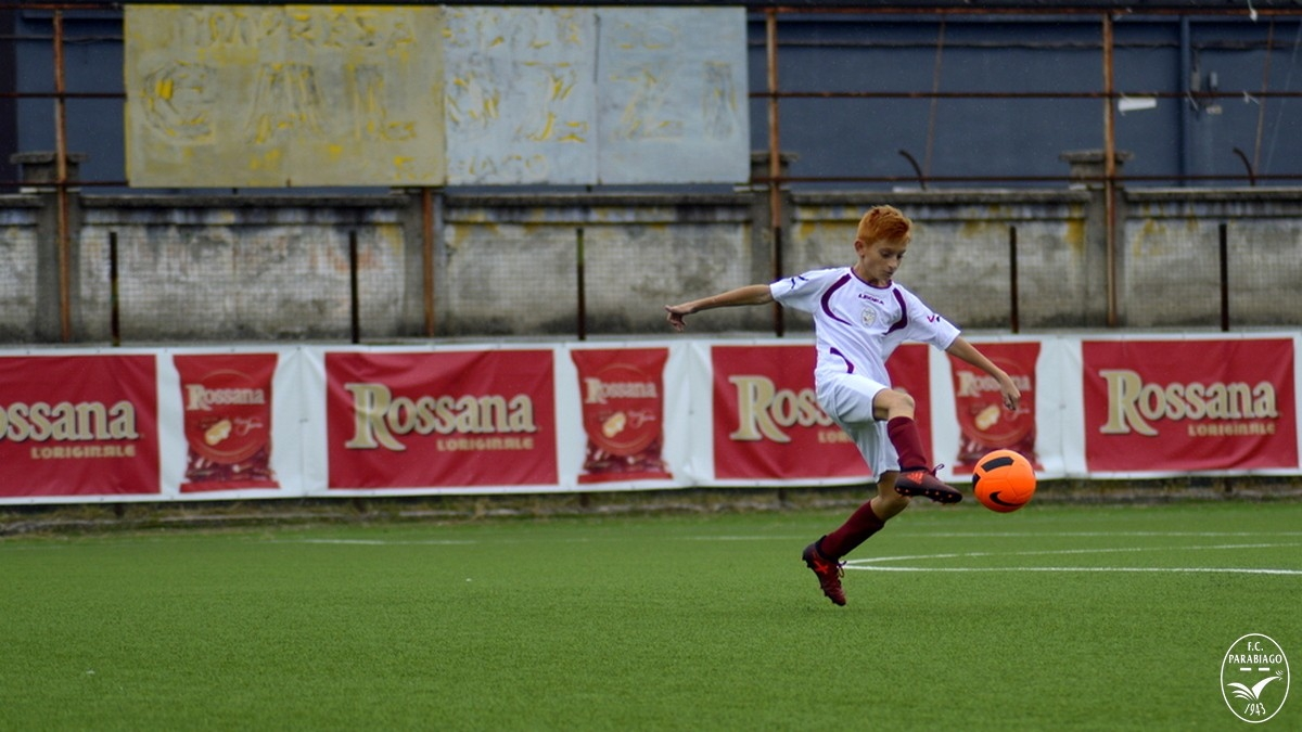 esordienti-2007-girone-12-vs-antoniana_07