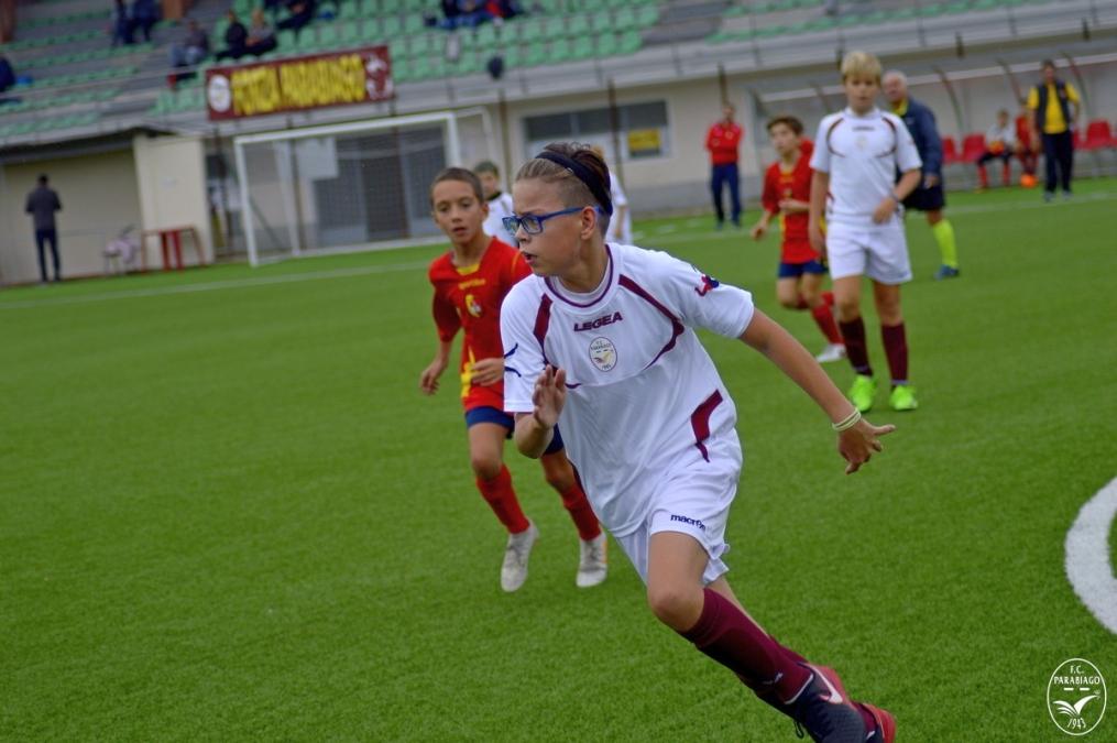 esordienti-2007-girone-12-vs-antoniana_09