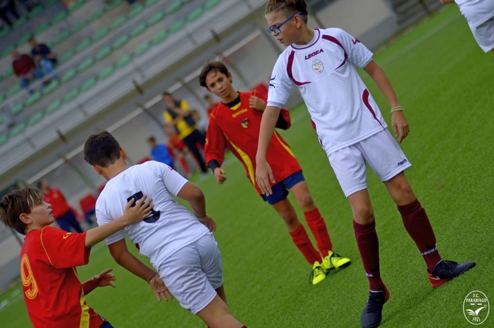 esordienti-2007-girone-12-vs-antoniana_10