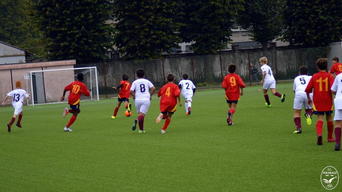 esordienti-2007-girone-12-vs-antoniana_12