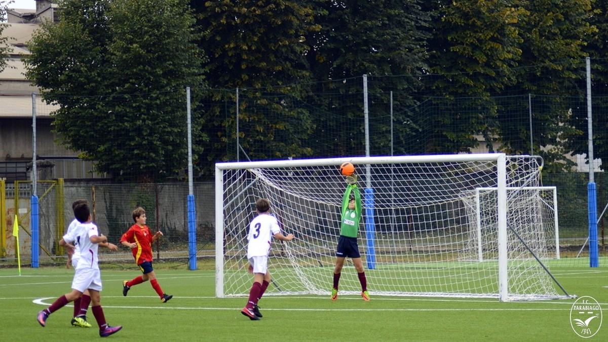 esordienti-2007-girone-12-vs-antoniana_13
