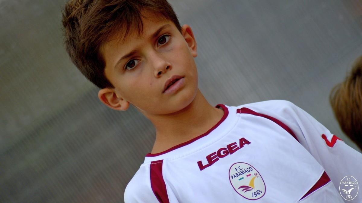 esordienti-2007-girone-12-vs-antoniana_17