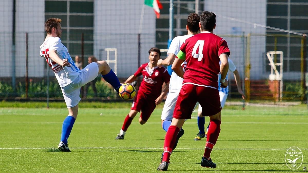 parabiago-calcio-prima-squadra-accademia-settimo_00002
