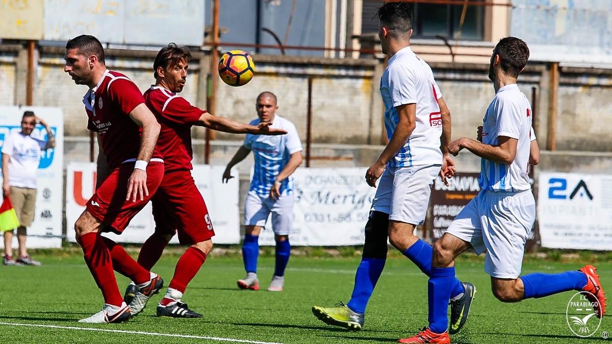 parabiago-calcio-prima-squadra-accademia-settimo_00004