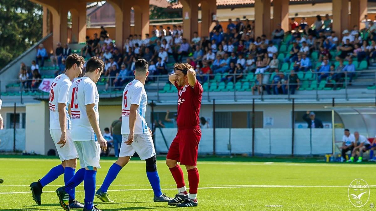 parabiago-calcio-prima-squadra-accademia-settimo_00005