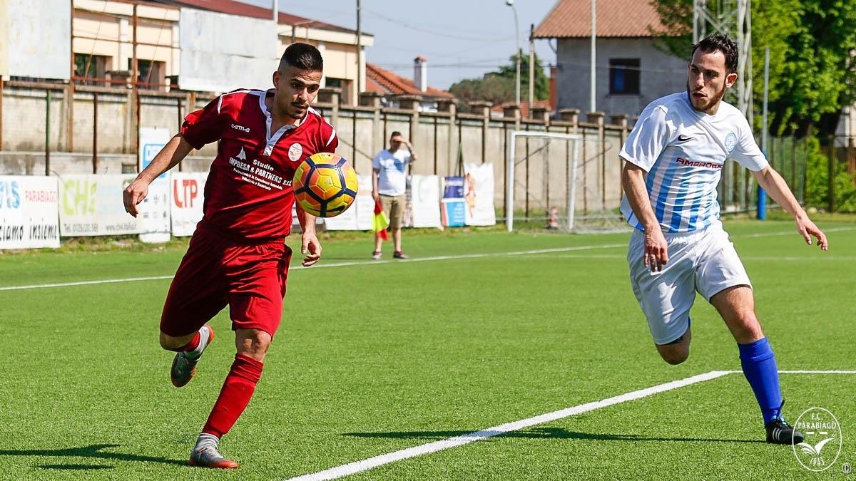 parabiago-calcio-prima-squadra-accademia-settimo_00006