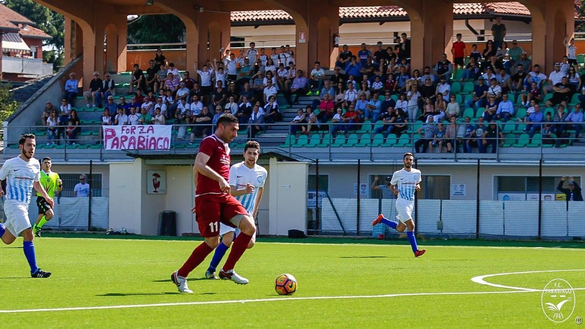 parabiago-calcio-prima-squadra-accademia-settimo_00007