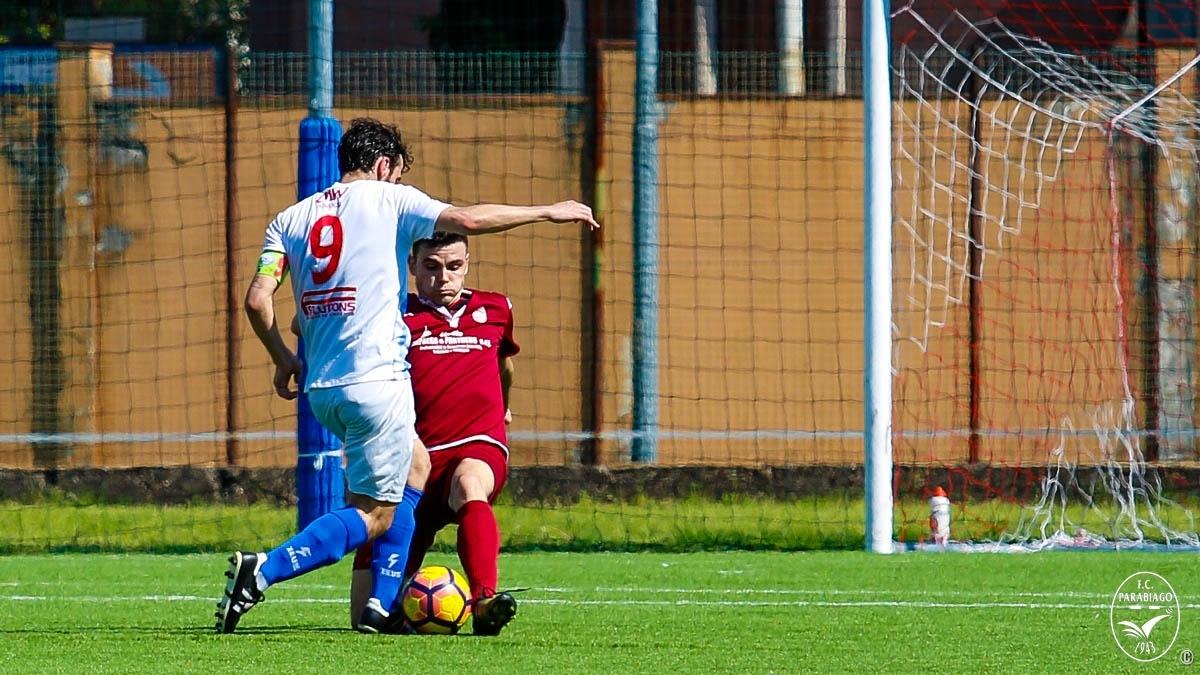 parabiago-calcio-prima-squadra-accademia-settimo_00008
