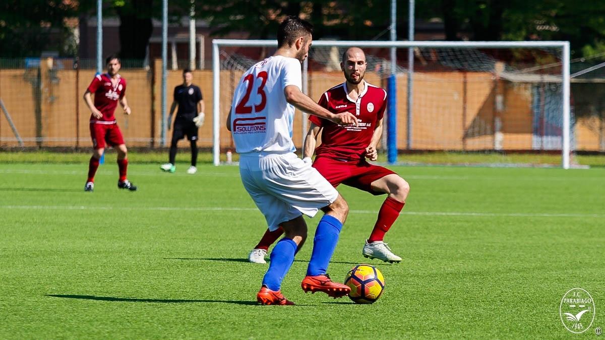 parabiago-calcio-prima-squadra-accademia-settimo_00009