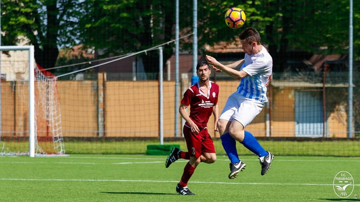 parabiago-calcio-prima-squadra-accademia-settimo_00011