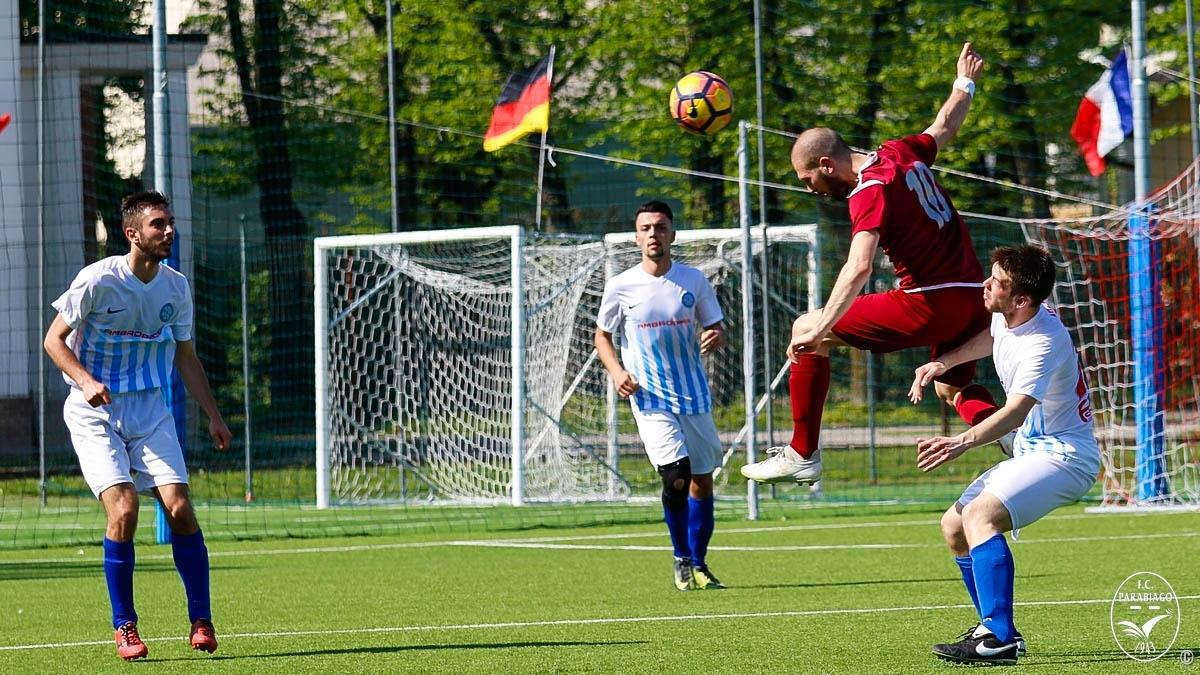 parabiago-calcio-prima-squadra-accademia-settimo_00012