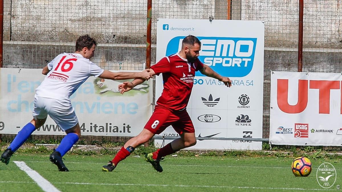 parabiago-calcio-prima-squadra-accademia-settimo_00013