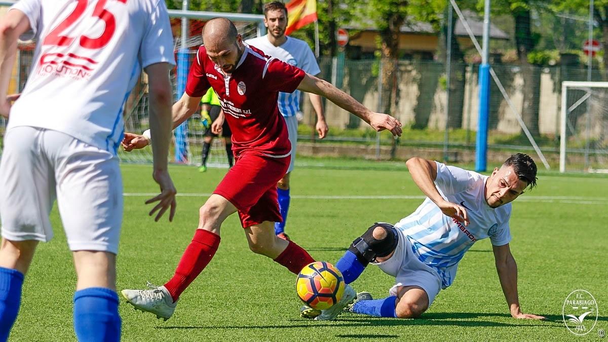 parabiago-calcio-prima-squadra-accademia-settimo_00014