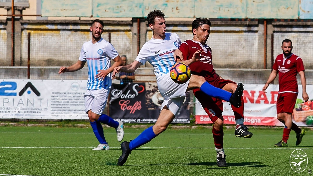 parabiago-calcio-prima-squadra-accademia-settimo_00015