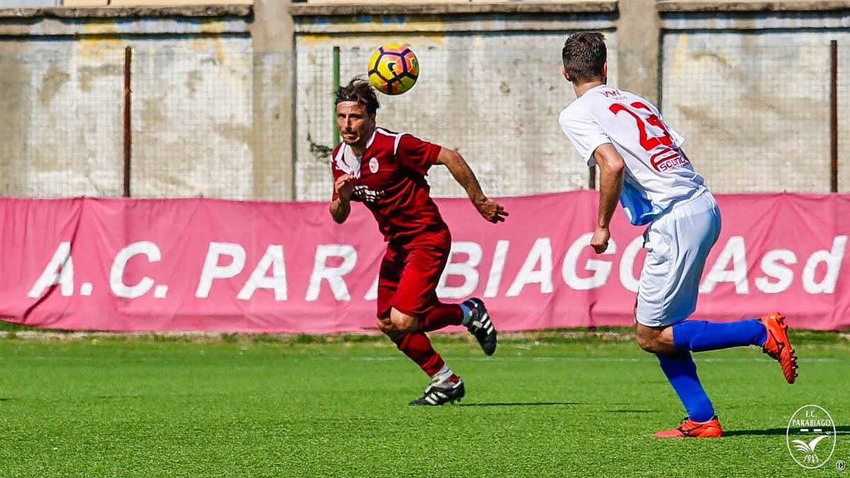 parabiago-calcio-prima-squadra-accademia-settimo_00017