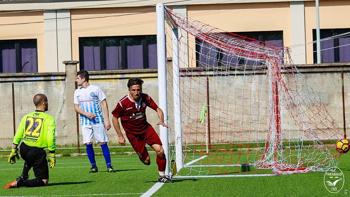 parabiago-calcio-prima-squadra-accademia-settimo_00018