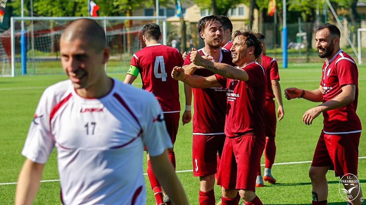 parabiago-calcio-prima-squadra-accademia-settimo_00019