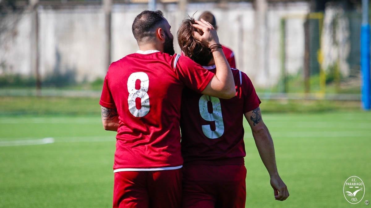 parabiago-calcio-prima-squadra-accademia-settimo_00020