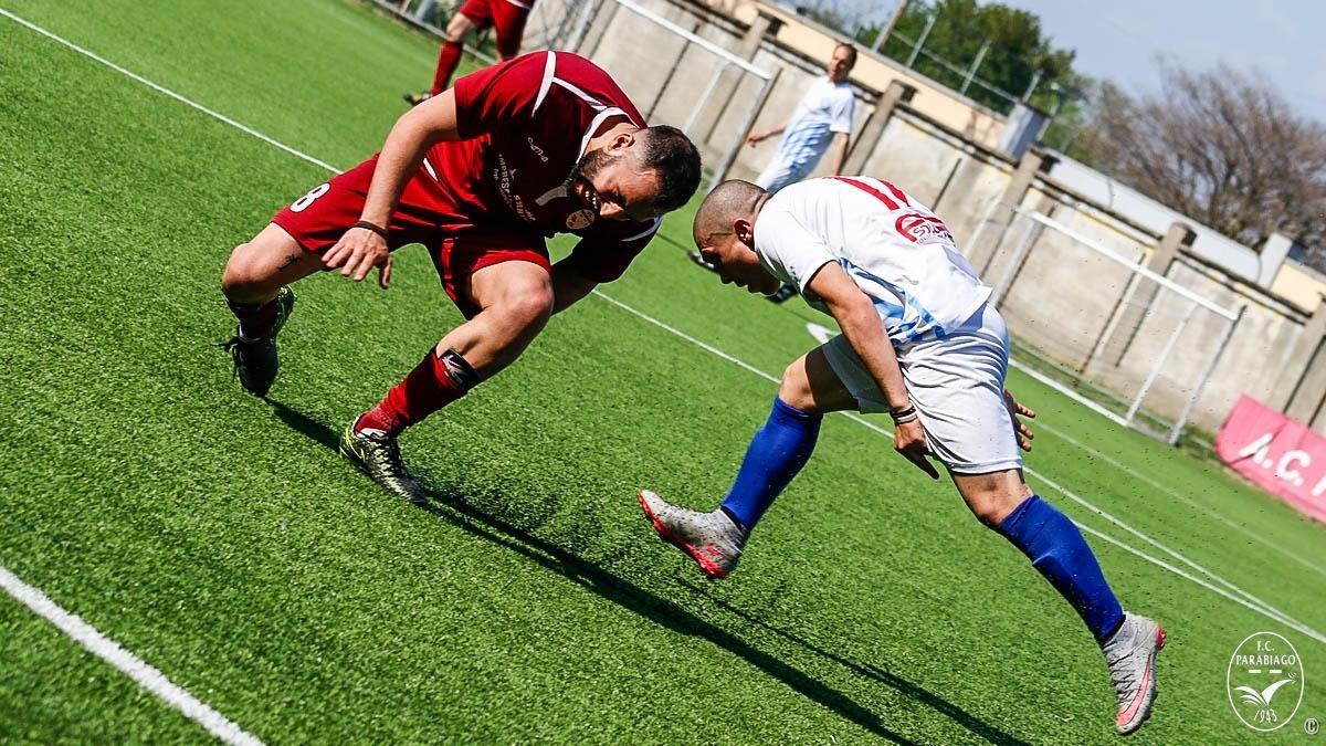 parabiago-calcio-prima-squadra-accademia-settimo_00021