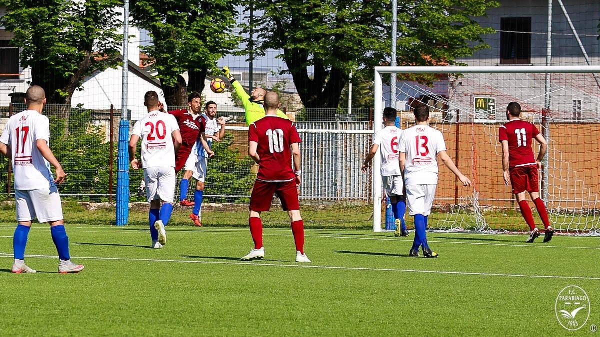 parabiago-calcio-prima-squadra-accademia-settimo_00022
