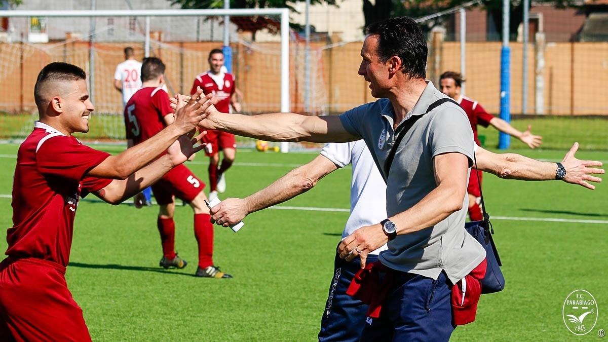 parabiago-calcio-prima-squadra-accademia-settimo_00023